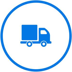 icona-furgone