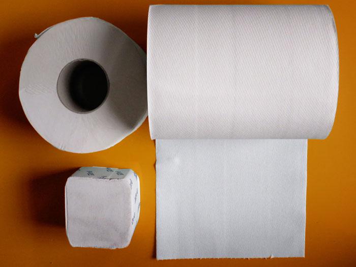 carta-prodotti